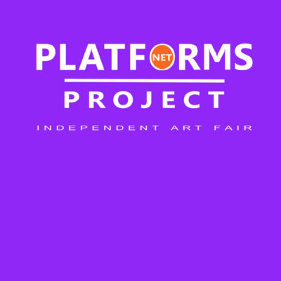 platforms_project_independent_art fair